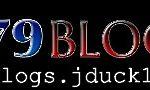 jduck1979 blogs